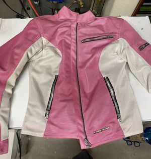 Motorcycle jacket for Sale in Fort Worth, TX