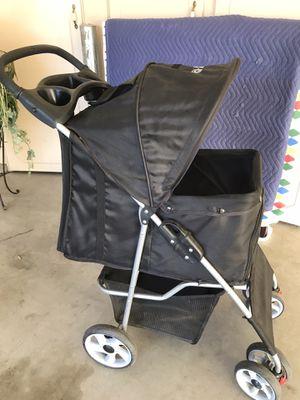 VIVO Doggie Stroller for Sale in Ceres, CA