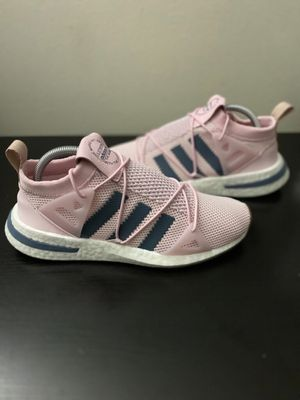 Adidas Arkyn for Sale in Miami, FL