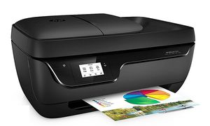 {url removed} HP OfficeJet 3830 All-in-One Printer for Sale in Miami, FL