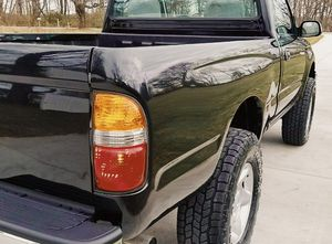 TOYOTA TACOMA 01 for Sale in Dayton, OH