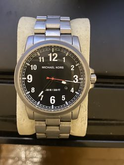 Michael Kors Watch for Sale in Cleveland,  OH