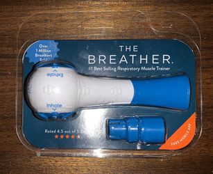 The Breather for Sale in Murfreesboro,  TN