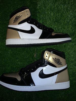 Jordan for Sale in San Leandro, CA