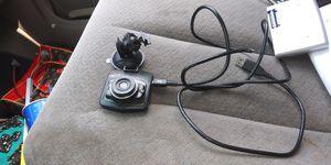 Pilot Dash cam for Sale in Ogallala, NE