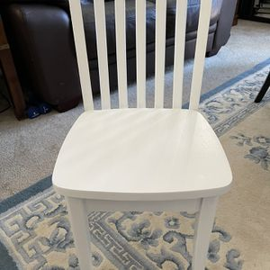 Pottery Barn Kids - Chair for Sale in West Covina, CA