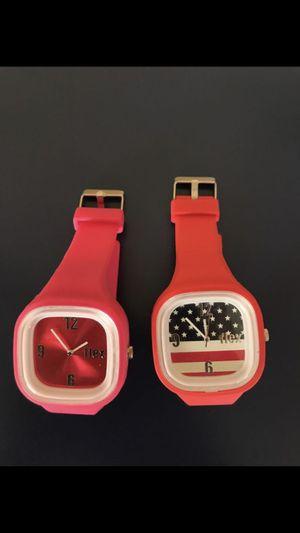 Flex watches for Sale in La Habra Heights, CA
