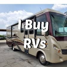 I Buy RV's for Sale in Norco,  CA