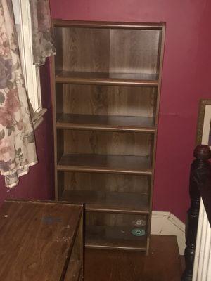 Bookshelves for Sale in Boston, MA