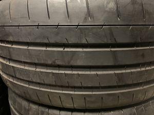 Tirez 265–30r20 Michelin for Sale in Anaheim, CA