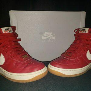 Nike and VANS Sneakers 👟 for Sale in Sebring, FL