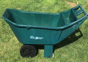 Garden cart for Sale in Everett, WA