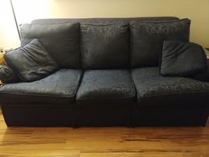 Furniture for sale for Sale in Cuyahoga Falls, OH