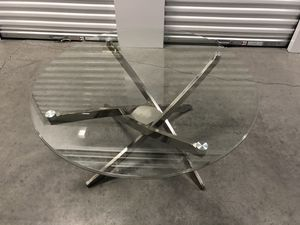 Living room table for Sale in Monrovia, CA