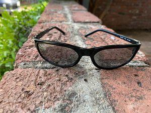 Ray ban's polarized sunglasses, excellent condition for Sale in La Mesa, CA