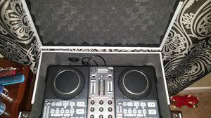 Dj equipment for Sale in Virginia Beach, VA