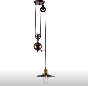 wheel lamp for Sale in La Habra Heights, CA