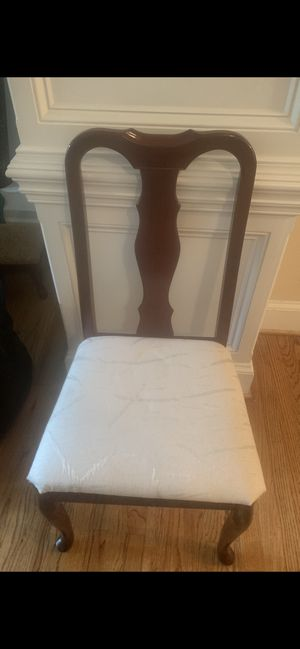 Free Dining Chair for Sale in Greenville, SC