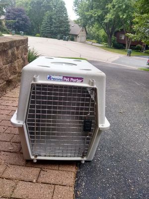 Dog kennel for Sale in Saint Paul, MN