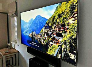 FREE Smart TV - LG for Sale in Arlington, TX