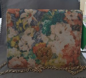 J Renee purse for Sale in Port Neches, TX