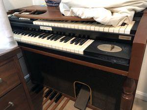 Baldwin Organ for Sale in Montesano, WA