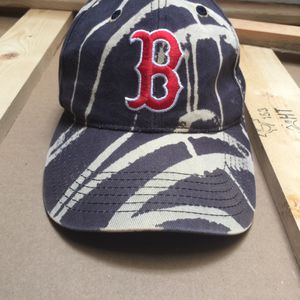 Boston Red Sox baseball cap for Sale in Los Angeles, CA