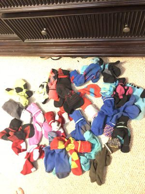 Nike and adidas socks for Sale in Lakeside, CA