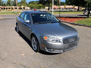 2006 Audi A4 for Sale in Hartford, CT