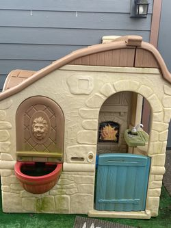 Playhouse for Sale in Oregon City,  OR