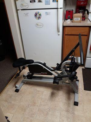 Stationary Bike for Sale in Olney, MD