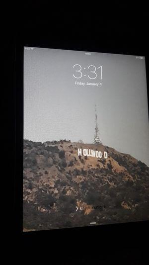 Mini ipad for Sale in Sanger, CA