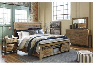 Bedroom Set for Sale in Snellville, GA
