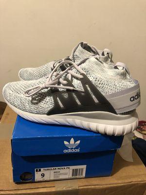 Adidas Tubular Nova Pk ( BRAND NEW ) ( SZ 9) for Sale in Bronx, NY