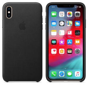 New IPhone Apple Cases for Sale in Phoenix, AZ