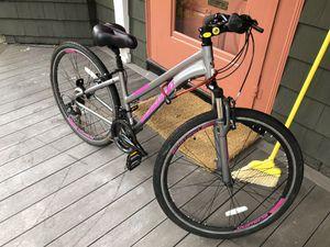 Schwinn Bike bought from target in September 2018 for Sale in Newton, MA