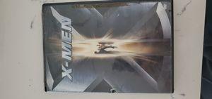 X-men for Sale in Tucson, AZ