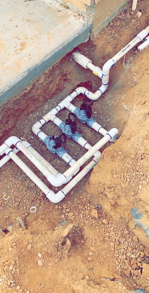 Valves / irrigation / sprinklers for Sale in Peoria, AZ