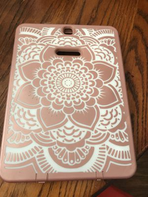 """9"""" tablet case for Sale in Tullahoma, TN"""