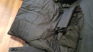 Sleeping bag coat for Sale in Nashville, TN