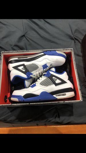 Jordan 4s for Sale in Brooklyn, NY
