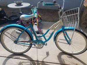 """Schwinn Legacy 26"""" Women's Bike for Sale in Scottsdale, AZ"""