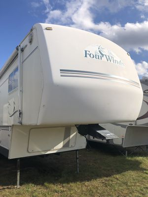 2003 four winds for Sale in Foxborough, MA