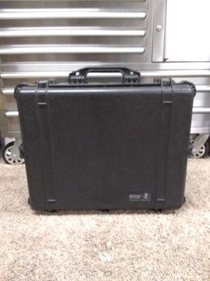 Pelican Case 1600 for Sale in Wenatchee, WA