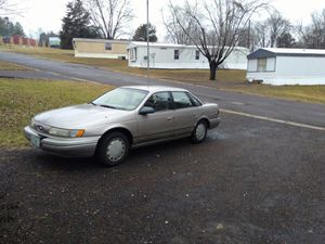 Ford Taurus for Sale in Union, MO