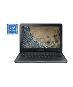"SAMSUNG 11.6"" Chromebook 3 for Sale in San Diego,  CA"