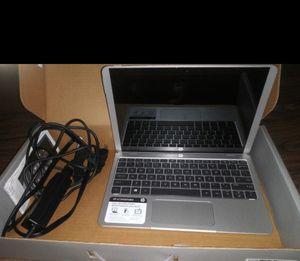 Laptop HP for Sale in Lynn, MA