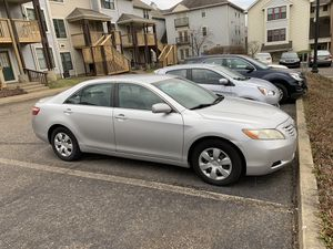Toyota Camry 2009 for Sale in Pittsburgh, PA