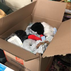 Boy Baby Clothes + Toys & Diapers Size Newborn for Sale in Stanton,  CA