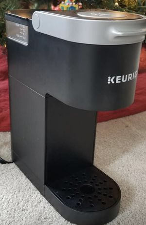 Keurig mini. Brand new. Need sell ASAP for Sale in Pataskala, OH